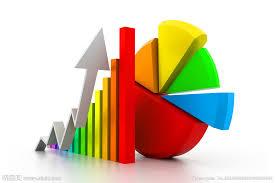包養網站 - 比較與分析